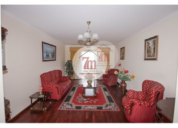 Thumbnail 2 bed apartment for sale in Caniço, Caniço, Santa Cruz