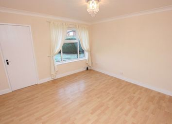 Thumbnail 1 bedroom maisonette to rent in Armstrong Way, Woodley, Reading