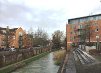 2 bed flat for sale in Foundry House, Walton Well Road, Oxford, Oxfordshire OX2