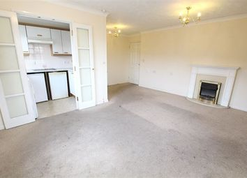 Thumbnail 2 bed property for sale in Laker Court, Gales Drive, Three Bridges, Crawley, West Sussex