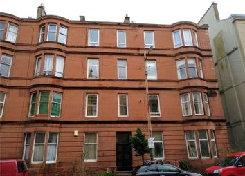 1 bed flat to rent in Flat 2/2, 56 West End Park Street, Woodlands, Glasgow G3