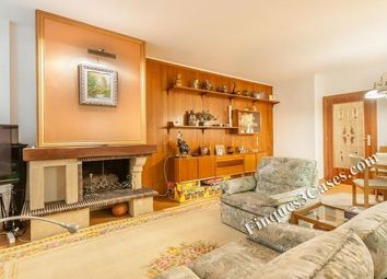 Thumbnail 3 bedroom apartment for sale in Ad100 Canillo, Andorra