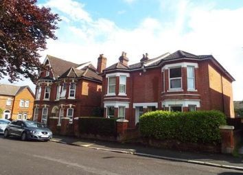 5 bed property to rent in Livingstone Road, Southampton SO14