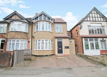 Thumbnail 2 bed maisonette for sale in Greenhill Way, Harrow-On-The-Hill, Harrow
