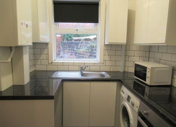 Thumbnail 4 bed property to rent in Sharrow Lane, Sheffield