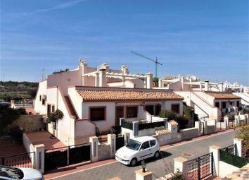 Thumbnail 2 bed property for sale in 11650 Villamartín, Cádiz, Spain