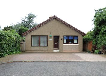 Thumbnail 3 bed bungalow for sale in Kirkside Lilliesleaf, Melrose