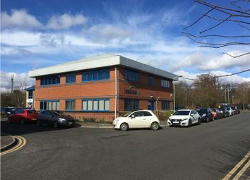 Thumbnail Office to let in Alexander House, Hillside Road, Bury St. Edmunds, Suffolk