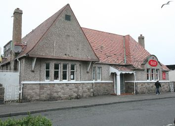 Thumbnail Commercial property to let in Hawthorn Road, Prestonpans, East Lothian