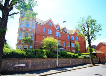 Thumbnail 2 bed flat for sale in 2 Old Orchard Road, Eastbourne