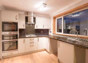 Thumbnail 3 bed end terrace house to rent in Baird Way, Montrose