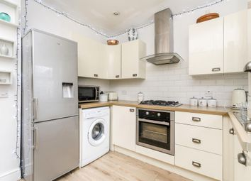 Thumbnail 2 bed property to rent in Queens Road, Shirley, Southampton