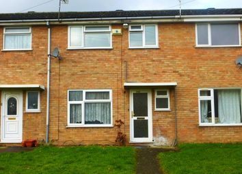 Thumbnail 3 bed terraced house to rent in Larchmoor Park, Gerrards Cross Road, Stoke Poges, Slough