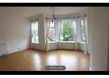 Thumbnail 3 bedroom terraced house to rent in Oxton Street, Manchester