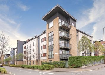 Thumbnail 2 bed flat for sale in 4/1 East Pilton Farm Avenue, Edinburgh