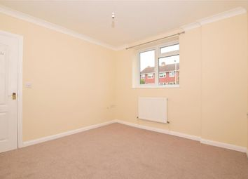 3 bed flat for sale in Lambs Walk, Whitstable, Kent CT5