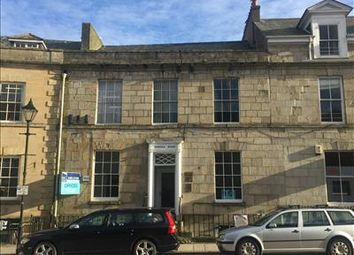 Thumbnail Office to let in 16, Lemon Street, Truro, Cornwall
