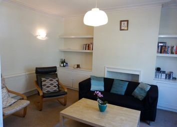 Adys Lawn, St Pauls Avenue, Willesden Green, London NW2. 3 bed flat