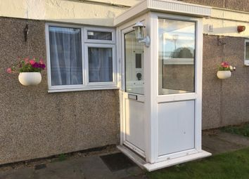 Thumbnail 1 bed maisonette to rent in Macers Court, Broxbourne