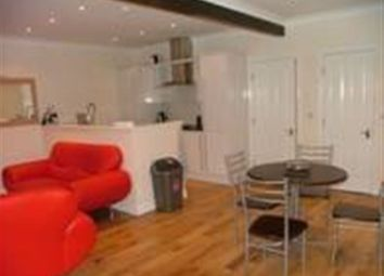 Thumbnail 2 bed flat to rent in Flemingate Chapel, East Yorkshire