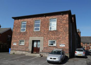Thumbnail 2 bedroom flat for sale in 9, Old Exchange Court, Belfast