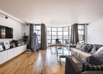 Thumbnail 2 bed flat for sale in St. Clements House, 12 Leyden Street, Spitalfields
