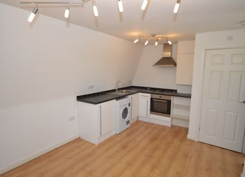Thumbnail 3 bedroom flat for sale in Dollis Road, London
