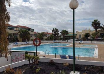 Thumbnail Apartment for sale in Torre Del Castillo, Corralejo, Fuerteventura, Canary Islands, Spain