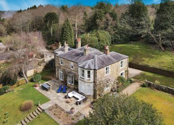 Glenmore Road, Crowborough, East Sussex TN6. 7 bed detached house for sale