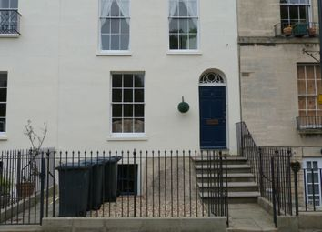 Thumbnail 6 bed shared accommodation to rent in Brunswick Square, Gloucester