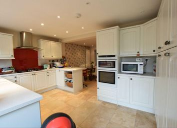 Thumbnail 3 bed semi-detached house for sale in Balmoral Drive, Hayes