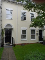 Thumbnail 4 bed semi-detached house to rent in Pipit Walk, Aylesbury