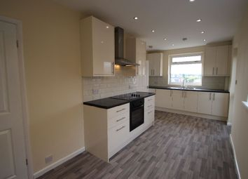 Thumbnail 2 bed bungalow for sale in Hoylake Drive, Northampton