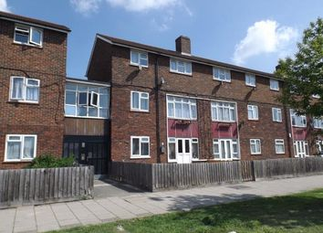 Thumbnail 1 bedroom flat for sale in Barking, Essex, United Kingdom