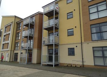 2 bed detached house to rent in Charlton Boulevard, Patchway, Bristol BS34