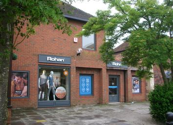 Thumbnail Retail premises for sale in Unit 1A, Hilliers Yard, Marlborough, Marlborough