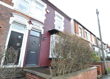 Thumbnail 3 bed semi-detached house for sale in Fordhouse Lane, Birmingham, West Midlands