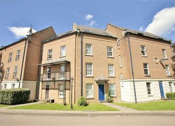 Thumbnail 2 bed flat to rent in Victoria Place, Banbury, Oxfordshire