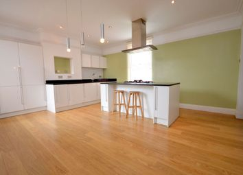 2 bed flat to rent in The Drive, Northampton NN1