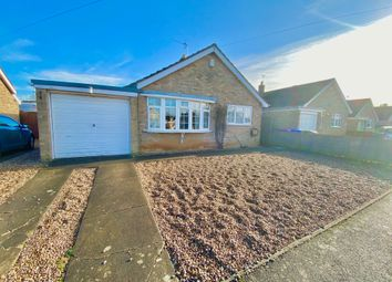 Thumbnail 2 bed detached bungalow for sale in Linley Drive, Boston