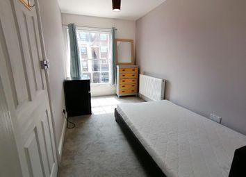 Room to rent in Buckingham Street, Aylesbury, Buckinghamshire HP20