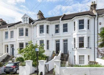 Thumbnail 5 bed property for sale in Clermont Terrace, Brighton