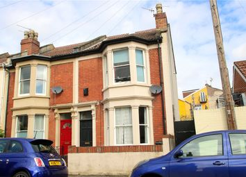 Thumbnail 3 bed shared accommodation for sale in Kingston Road, Southville, Bristol