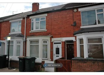 Thumbnail Room to rent in St Georges Road, Coventry