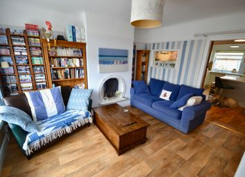 3 bed semi-detached house for sale in Endsleigh Road, Liverpool L22