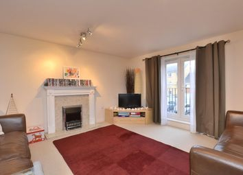 Thumbnail 2 bed flat for sale in Thackeray, Horfield, Bristol
