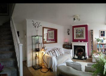 Thumbnail 3 bed terraced house for sale in Lorne Road, Wealdstone