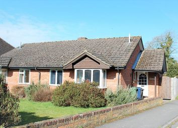 2 bed bungalow for sale in Berryfield Road, Princes Risborough HP27