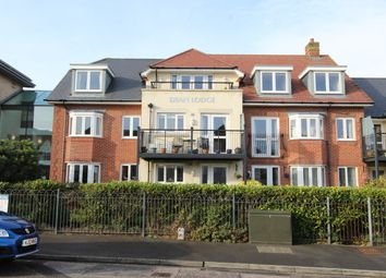 Thumbnail 1 bed property for sale in Grange Road, Bournemouth