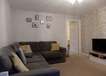 3 bed property to rent in Salix Close, Coventry CV4